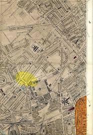 Midsomer England Map by The 25 Best Pentonville Prison Ideas On Pinterest Sherlock 3