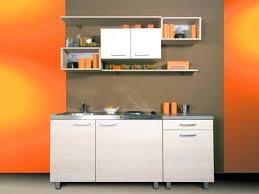 kitchen cabinet ideas small spaces small cabinet for kitchen small kitchen cabinets cool ideas for