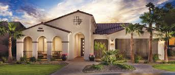 luxury retirement communities for active adults and 55 seniors