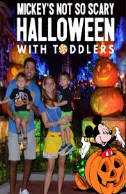 Mickeys Halloween Treat by 141 Best Trick Or Treat Travel Images On Pinterest