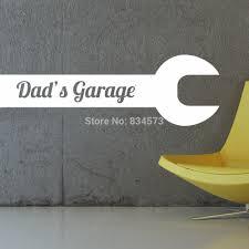 gorgeous 20 garage wall art design decoration of wall garage garage wall art online buy wholesale wall decals garage from china wall decals
