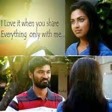 film quotes in tamil résultat de recherche d images pour tamil movie quotes love