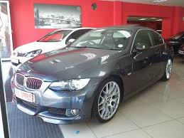 335i Red Interior For Sale Best 25 335i For Sale Ideas On Pinterest Bmw 3 E46 Bmw M3