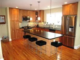 Used Kraftmaid Kitchen Cabinets Sale Kraftmaid Kitchen Cabinets - Kraftmaid kitchen cabinets price list