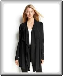 womens black cardigan sweater womens black sweater cocktail dresses 2016