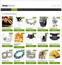 for rent online store philippines