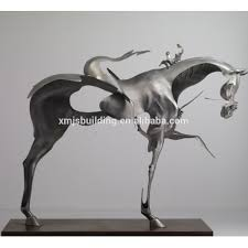 large horse statues large horse statues suppliers and