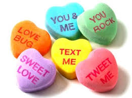valentines day heart candy thanks a lot mrs obama now kids can t candy hearts for