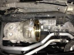 2010 lexus ls 460 youtube diy gx 460 oil change clublexus lexus forum discussion