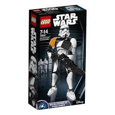 halloween voice changer party city star wars toys u0026 merchandise kmart