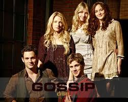 109 best gossip 3 images on gossip books