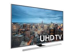 black friday 60 inch tv 60