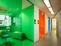 pretty ideas best color for office interior best color for home