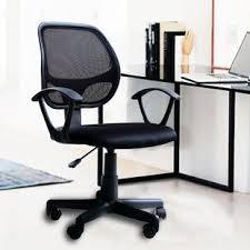 tenafly mesh desk chair mesh office chairs you ll love wayfair ca