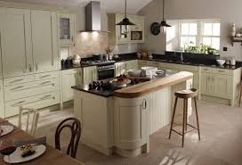 stunning fitted kitchens in glasgow edinburgh dunfermline
