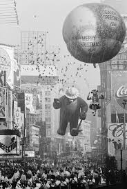 macys thanksgiving day parade balloons these vintage macy u0027s thanksgiving day parade balloons offer a