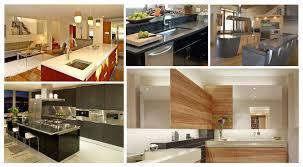 kitchen countertops materials best kitchen countertop materials image of countertop materials corian