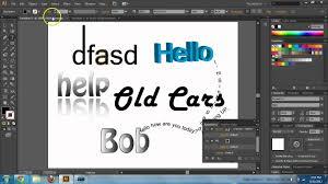download full version adobe illustrator cs5 list of synonyms and antonyms of the word illustrator cs6