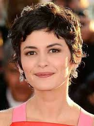 30 best short wavy hairstyles images on pinterest hairstyles
