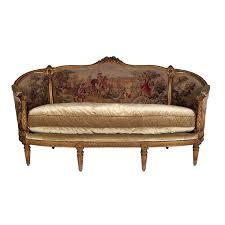 Target Settee 131 Best Settee Images On Pinterest Settees Antique Furniture
