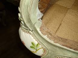 Antique Upholstered Armchairs Facebook