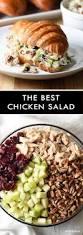 salad for thanksgiving best recipes best 20 salad ideas on pinterest salad ideas vegetarian salad