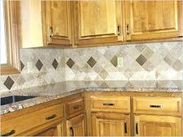ceramic tile ideas for kitchens tile ideas for kitchen backsplash peel and stick tiles non tile