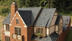 Home Designer Pro Chimney by Exterior Design Appealing Certainteed Landmark With Brick Chimney