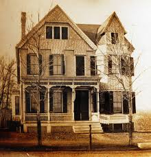 how and why to write a good history of your house oldhouseguy blog