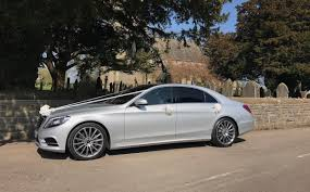 cars mercedes tips for an affordable derby wedding car chauffeur a52 executive