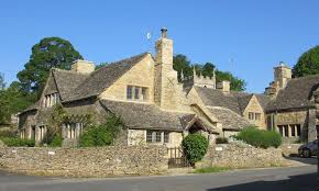 Cottage To Rent by Cotswolds Self Catering Holiday Cottage Sleeps 2 3 4 5 6 To Rent
