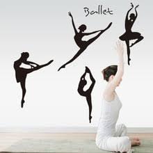 Dance Studio Decor Dancing Dance Studio Online Shopping The World Largest Dancing