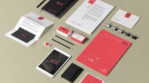 the best 32 free branding identity and stationery psd mockups