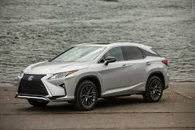 lexus rx200t f sport malaysia 100 reviews lexus fx sport on margojoyo com