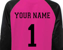 goalkeeper jersey design your own soccer keeper etsy