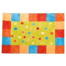 tapis chambre pas cher tapis chambre bébé tapis chambre d enfant des tapis colorés