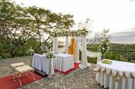 Venue For Wedding La Huerta Estate Photo Gallery