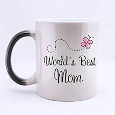 mothers day mugs s day gift mug world s best color