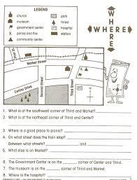 printables 9th grade social studies worksheets ronleyba