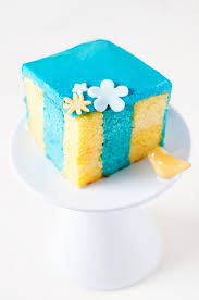 57 best turquoise yellow images on pinterest yellow turquoise