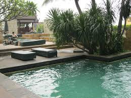 in winnipeg thailand post 3 bangkok to ayutthaya and
