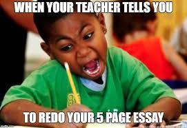School Picture Meme - school memes imgflip