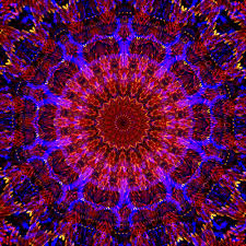 imagenes gif imagenes con movimiento mandala gif find share on giphy