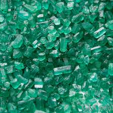 emerald may birthstone where do emeralds come from