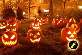 Pop Culture Inspired Halloween Costume Ideas U2014let Your Freak Flag