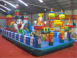 cheap commercial inflatables for sale beston commercial inflatables