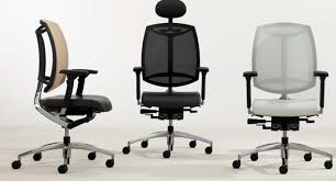 Teknion Chairs Teknion Visio Ba Designs