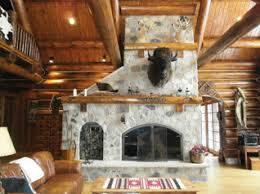 Custom Home Designers The Designers At Zke Design Provide Custom Log Home And Cottage