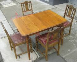 rustic kitchen sets small rustic kitchen table sets u2013 darlingbecky me