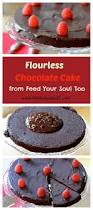 519 best the chocolate corner images on pinterest board